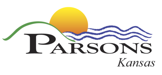 City of Parsons