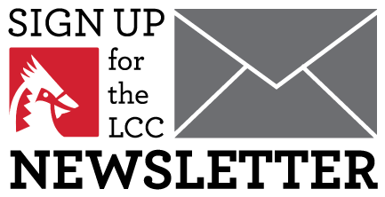 Sign up for the Labette Community College Newsletter